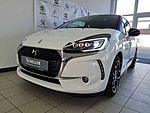 DS DS3 So Chic*110PS
